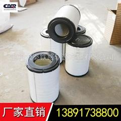 空气滤清器10000-05593