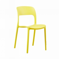 chair plastic custom mold