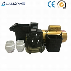Pool Pump Products Fcp Swimming Pool Pump Diytrade