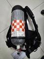正压式空气呼吸器RHZKF6.