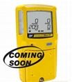 泵吸式复合式多气体检测仪BW