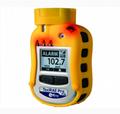 消防认证便携式可燃气体检测仪ToxiRAELEL 1