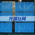 安平光瑞厂家直销爬架网建筑防护