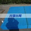 安平光瑞廠家直銷爬架網建築防護網 4