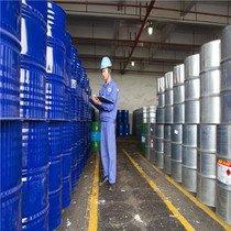 N,N-二乙基甲酰胺厂家|DEF工厂