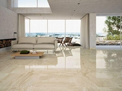 Egyptian Marble Granite |marble floor
