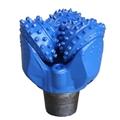 """12 1/4"""" Goldman rock bit rotary tricone drill"""