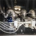 UV光固化流水線 UV光固化機 UV噴漆流水線 3