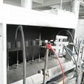 濾清器自動噴粉烘道流水線 汽摩配自動噴粉烘道生產線 3