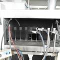 濾清器自動噴粉烘道流水線 汽摩配自動噴粉烘道生產線 4