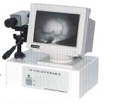JW-2100红外乳腺诊断仪