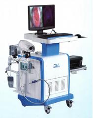 JW-2302 豪华型固有荧光早期肿瘤诊断仪