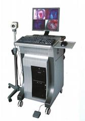 JW-2302普通型固有荧光早期肿瘤诊断仪