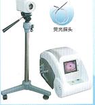 JW-2300A便攜式熒光早期腫瘤診斷儀
