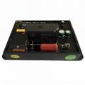 Heat Pump Soft Starter for Single Phase 220V 4HP/5HP