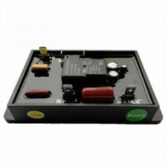 瑞景煤改電單相1P/2P/3P空調軟啟動器熱泵軟起動