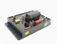 瑞景单相220V4P/5P空调热泵专用软启动