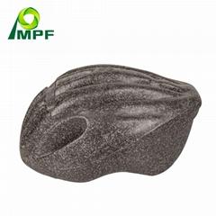 OEM EPP EPSfoam of light weight impact resistance motorcycle helmet bike helmet