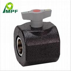 EPP foam thermal insulat