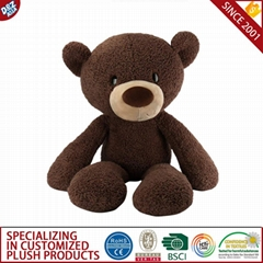 promotional gifts plush