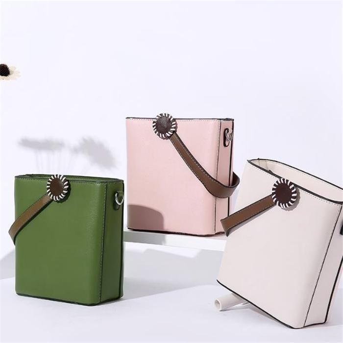 e88dc02372 Fashion Bags Ladies Handbags Wholesale For New Designer Handbag FS5212 1 ...