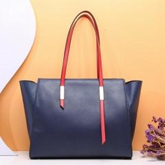 Genuine Leather Handbag Women Sling Bag Newest Customer Handbag