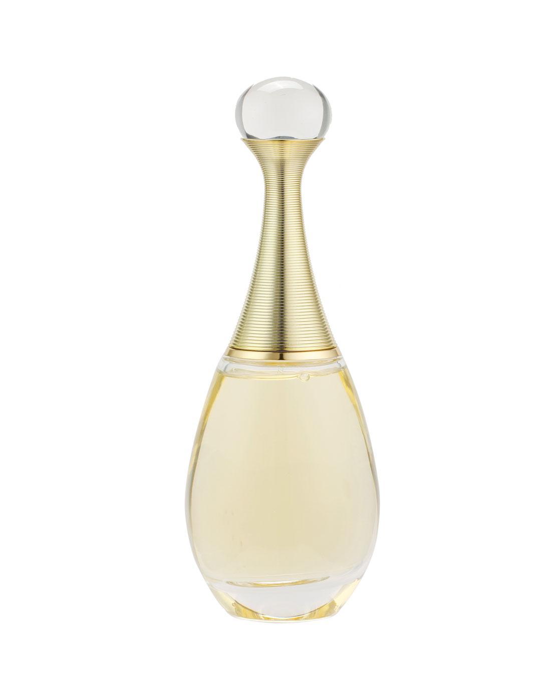 上海進口代理化妝品清關香水進口 2