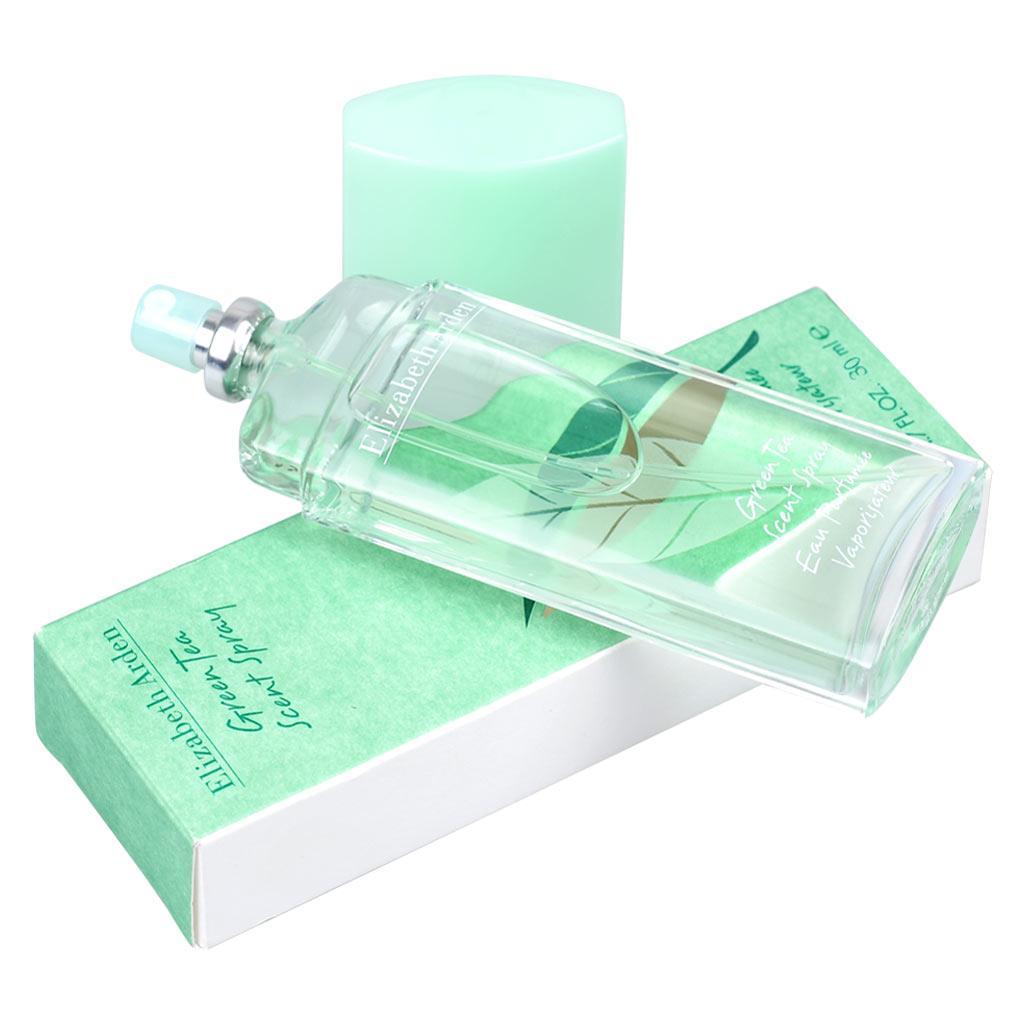 上海進口代理化妝品清關香水進口 3