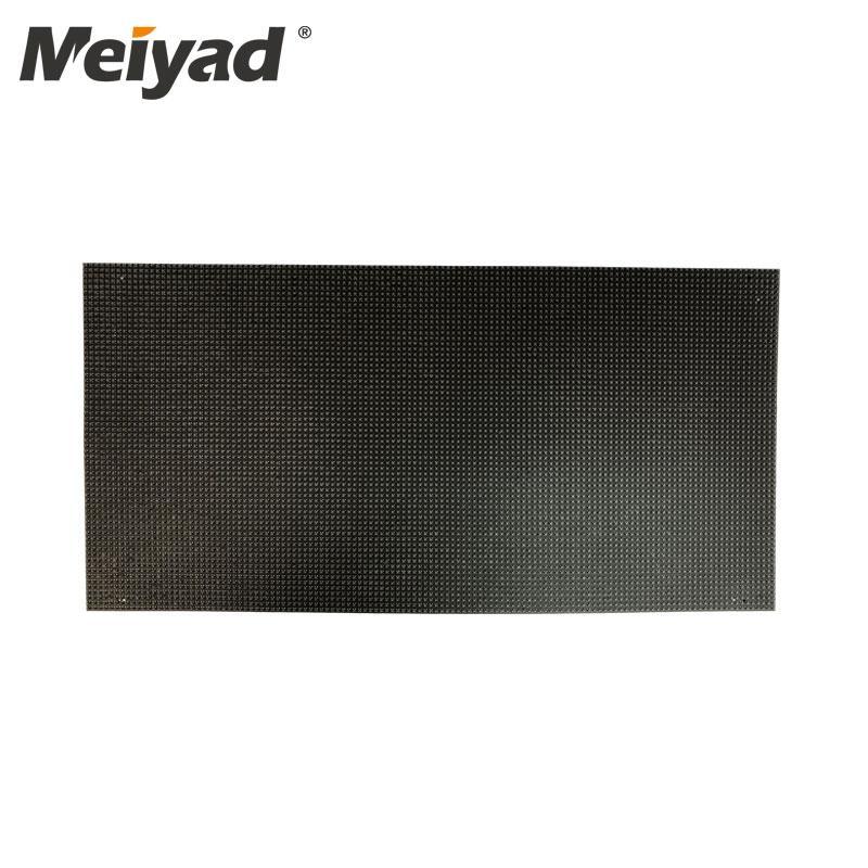 P2 Indoor Flexible LED Video Display 3