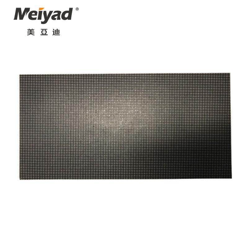 P1.875 Flexible Soft LED Panel 5
