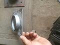 電纜軸盤軸心管 2