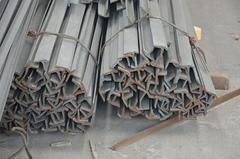 電纜軸盤異型鋼