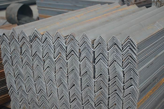 電纜軸盤角鋼 1