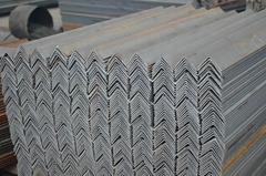 電纜軸盤角鋼