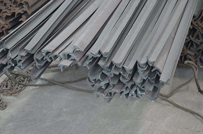 電纜軸盤角鋼 2