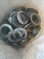 電纜軸盤角鋼 4