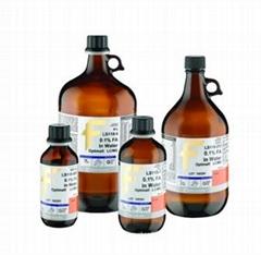 超纯溶剂试剂