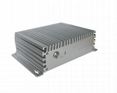 北京天津武漢瀋陽CAN總線無風扇工控機