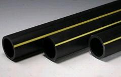 HDPE燃氣管