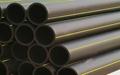 燃氣用埋地聚乙烯(PE)管材 1