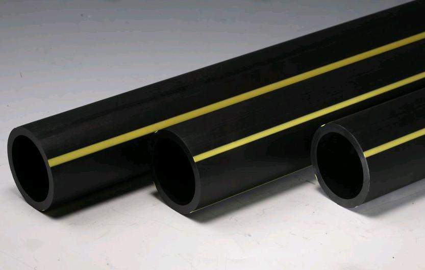 燃氣用埋地聚乙烯(PE)管材 2
