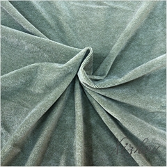 china-made polyester supersoft short