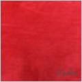 china-made polyester spandex supersoft short plush fabric for gar 2