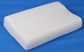 Memory Foam Pillow 1