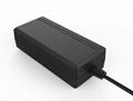 12V DC Desktop Power Adapter