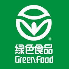 2019第十九届(北京)国际有机食品和绿色食品博览会