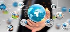 2020國際人工智能與智慧生活應用博覽會