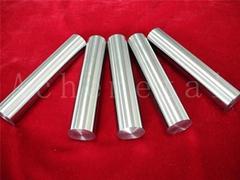 high quality Mo-30W Mo-50W Mo-85W Tungsten-molybdenum Alloy