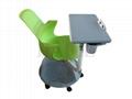 School Furniture Interactive Teaching