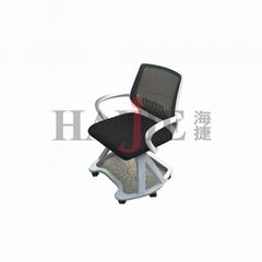 School Furniture Interactive Teaching Chairs HD02